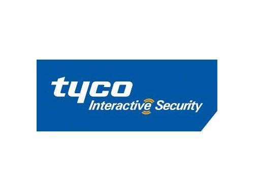 TYCO SEGURIDAD INTERACTIVA ALARMAS