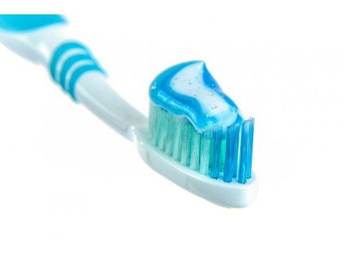 Clínica Dental Albert Rodríguez