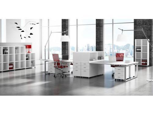 Venta de Mobiliario de oficina