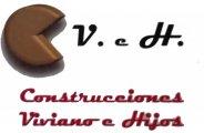 Construcciones Viviano e Hijos