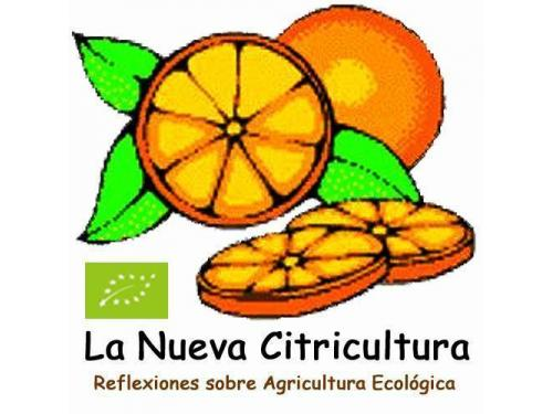 Blog sobre Agricultura Ecológica