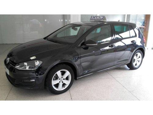W-GOLF 2.0 TDI ADVANCE 150 CV