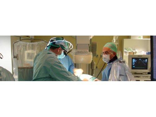 Prof. M Valdes Chávarri Consulta Cardiológica