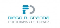 Centro de Fisioterapia Diego Rodríguez