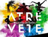 Atrévete Escuela de Baile