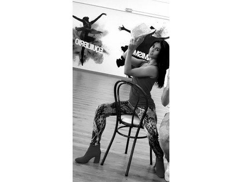 bailar te llena de vida