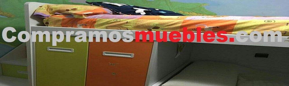 https://cdn.citiservi.es//business/78/a3/1a/org_fotohorizontal.jpg