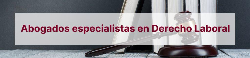 https://cdn.citiservi.es//business/7b/22/7b/org_orghorizontallegal2.png