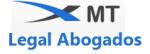 MT Legal Abogados Marbella