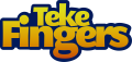 Tekefingers