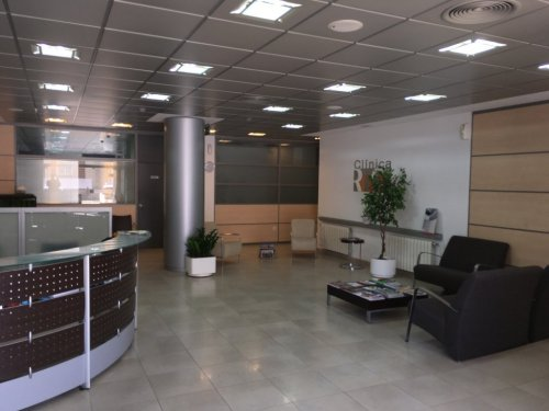 Clinica Roch 53