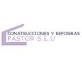 Alfonso Pastor Reformas