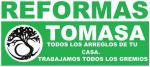 Reformas Tomasa