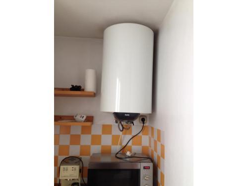 Certificados de eficiencia energética y estudios de eficiencia energética en hogares  y empresas