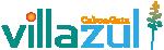 Logotipo Villazul Cabo de Gata