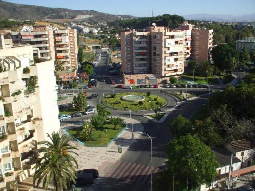 Mudanzas desde Málaga