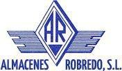 Almacenes Robredo