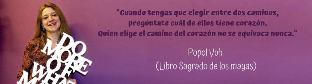 https://cdn.citiservi.es//business/87/fb/78/org_horizontal.jpg