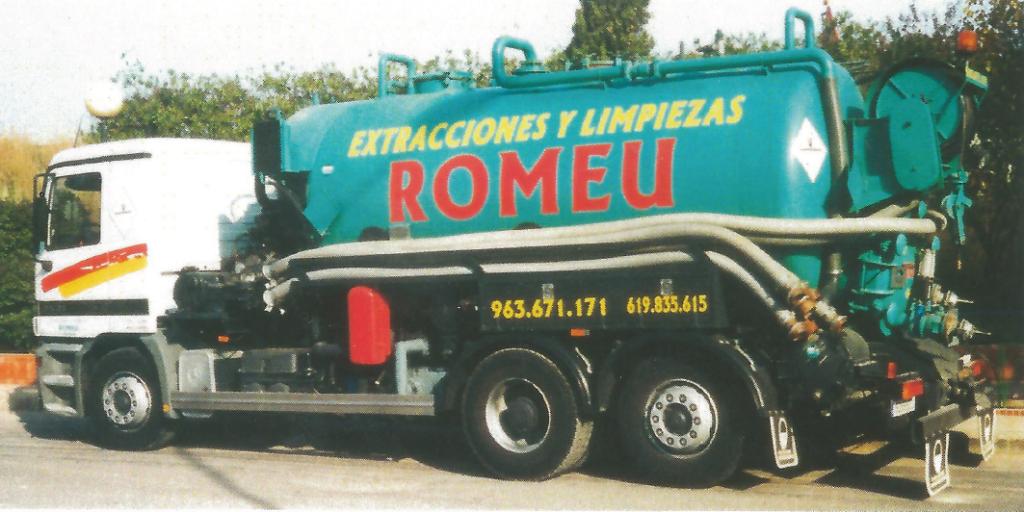 https://cdn.citiservi.es//business/88/a9/be/org_camionromeu.png