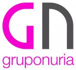 Grupo Nuria Colectividades