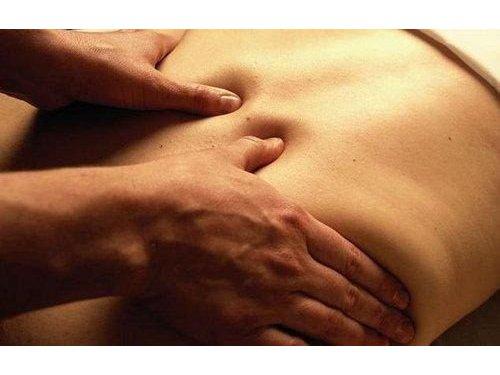 masajes antiestres,deportivos,descontracturantes,ciatica,dolor
