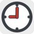 Control de horas con el Reloj Laboral