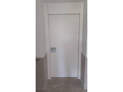 puertas Suances: Rotedama