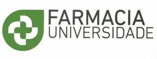 Farmacia Universidade