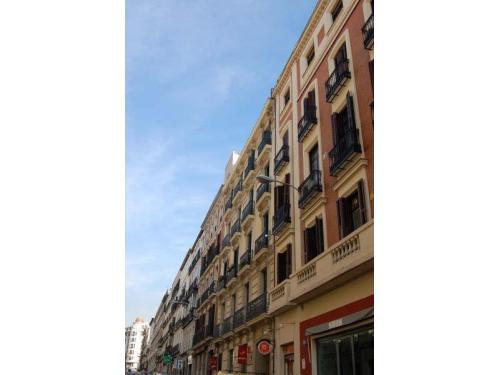 Despacho Madrid Guerra Abogados