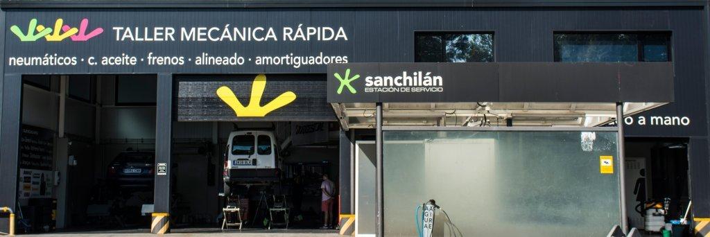 https://cdn.citiservi.es//business/8e/ca/ab/org_0horizontal.jpg