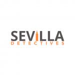 Los mejores detectives privados en Sevilla