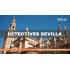 La mejor agencia de detectives privados en Sevilla