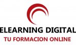 ELEARNING DIGITAL