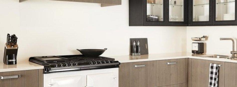 ATM Cocinas, las cocinas más hermosas de la Costa Blanca