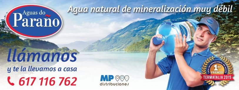 https://cdn.citiservi.es//business/91/48/f7/org_lonabaja.jpg