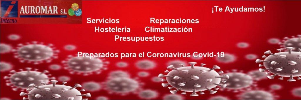 https://cdn.citiservi.es//business/92/a4/76/org_bien1500500.jpg