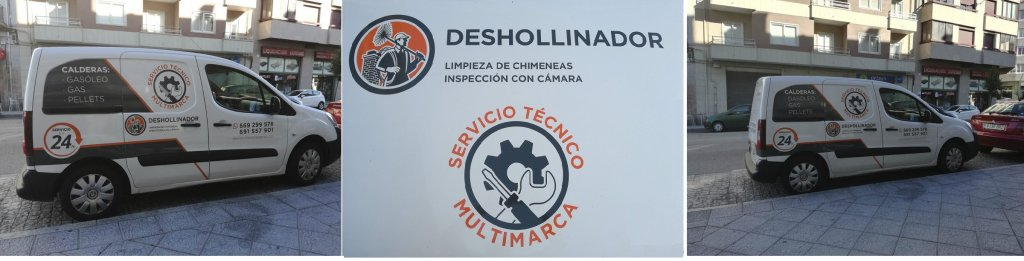 https://cdn.citiservi.es//business/93/de/e2/org_deshollinador1copia.jpg