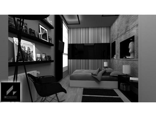 Reforma integral piso Armilla
