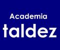 Academia Teldez