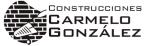 construcciones y reformas carmelo