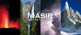Masip Instal·lacions