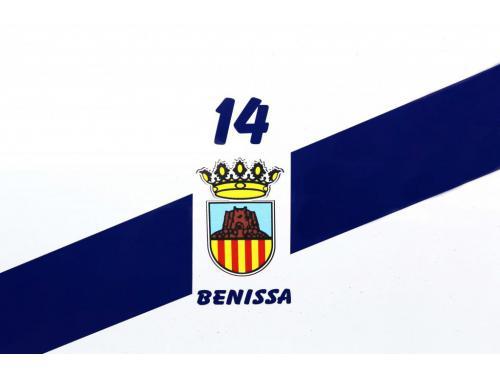 Taxi Benissa