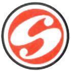 El Grupo Sánchez