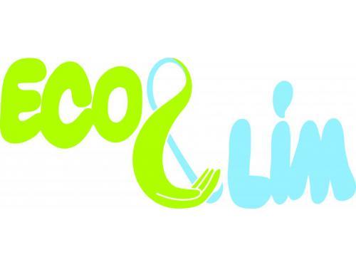 ECO&LIM