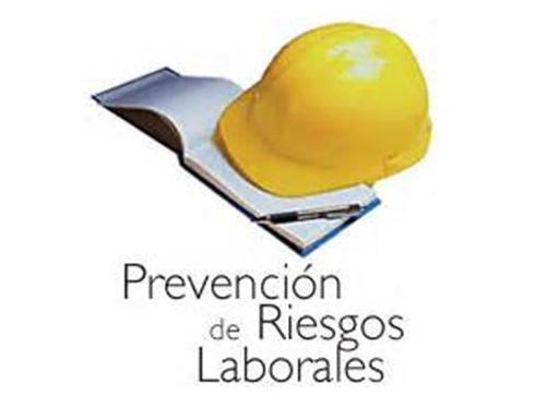 Logos Asesoramiento y Prevención - Prevención de Riesgos Laborales