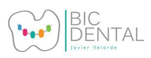 Bic dental