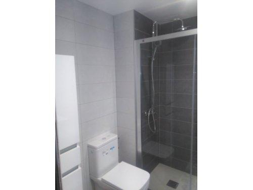 Baño Hortal 2