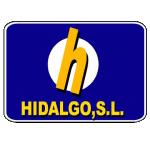Auto Radio Hidalgo
