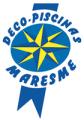 Decopiscinas Maresme