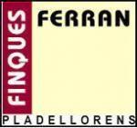 Finques Ferran